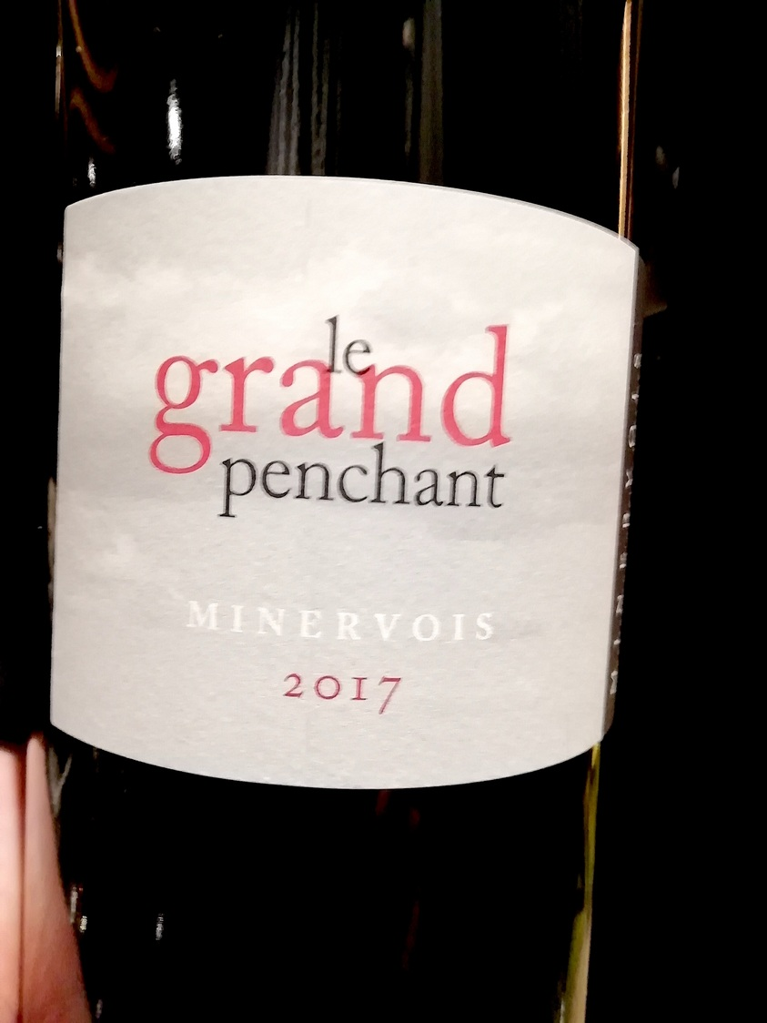 Vins © Gourmets&co