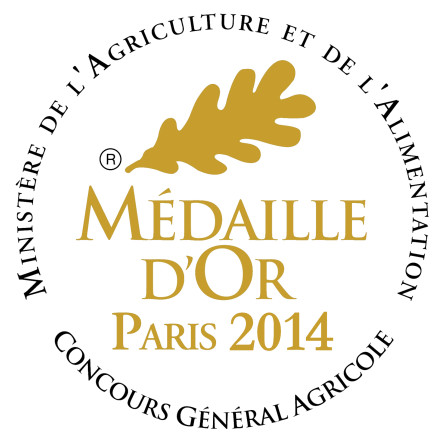 medaille_or
