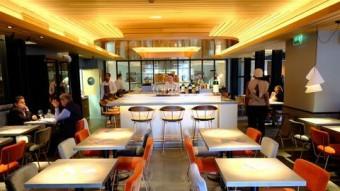 spoon-2-salle-restaurant_5969404