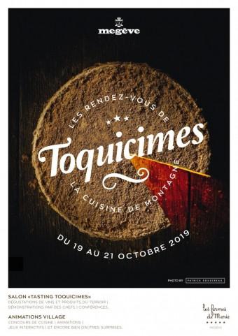 1901_Affiche_Toquicimes_A3_Partenaires