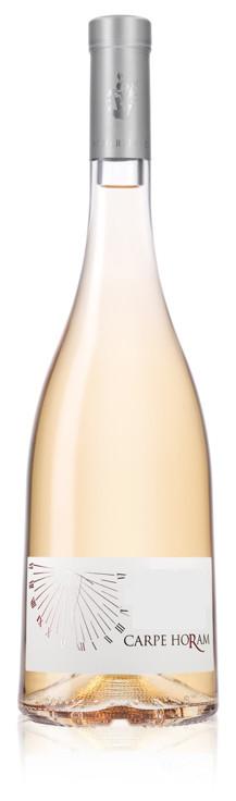 Carpe-Horam-Rosé-2018-IGP-2