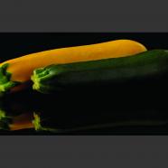 Maison Colom – Des légumes propres sur eux