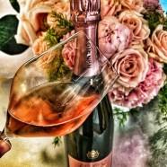 Champagne Henriot – Rosé Millésimé 2012
