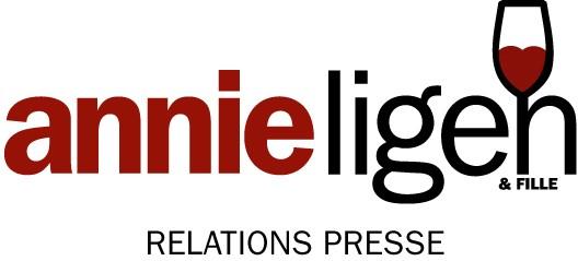 logo Annie Ligen