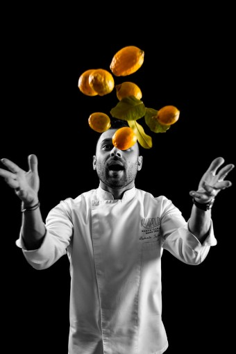 Chef_Rampoldi_Antonio-Salvatore_limoni-1021x1532-web