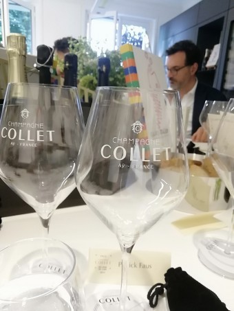 _Collet © Gourmets&co .
