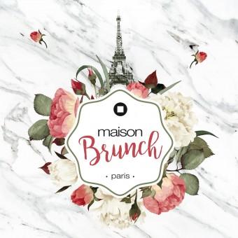 MB-BRUNCH-logo