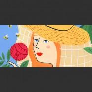 Miel Martine – Naturel, traçable… et bon
