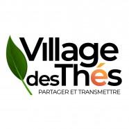 VILLAGE DES THÉS – Première Edition