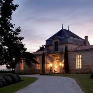 Cordeillan-Bages – Table et Vins d'exception