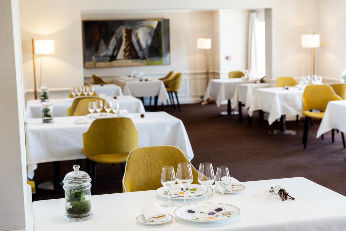 Salle restaurant_CordeillanBages