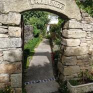 L'Auberge à Sainte-Anne – d'Auray (Morbihan)