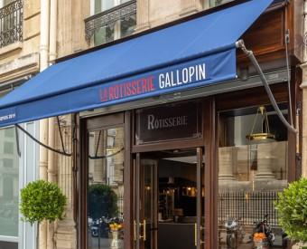 La-Rotisserie-Gallopin_cr