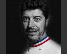 Tour d'Argent – Yannick Franques, nouveau Chef Exécutif