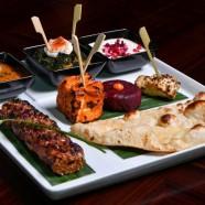 La Cuisine indienne c'est beaucoup plus que des épices…
