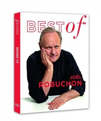 BO_ROBUCHON_3D-528x633