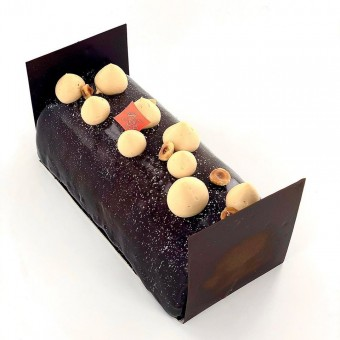Elégante noisette_chocolat