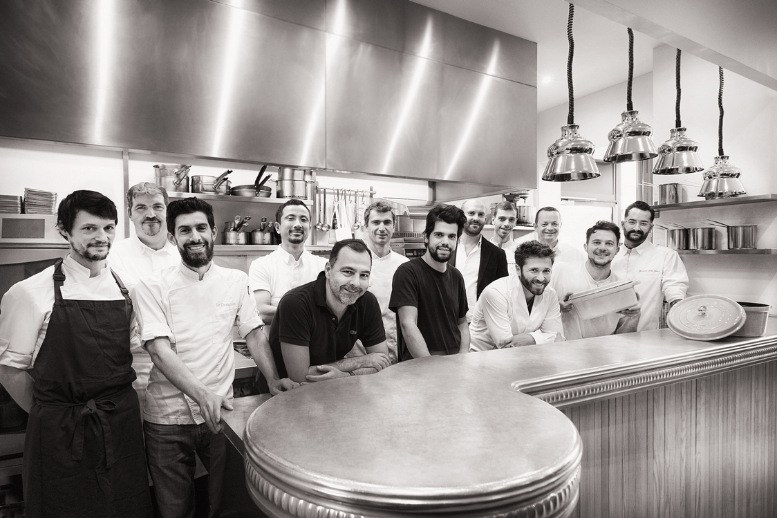 Lebey-Chefs-Groupe-def