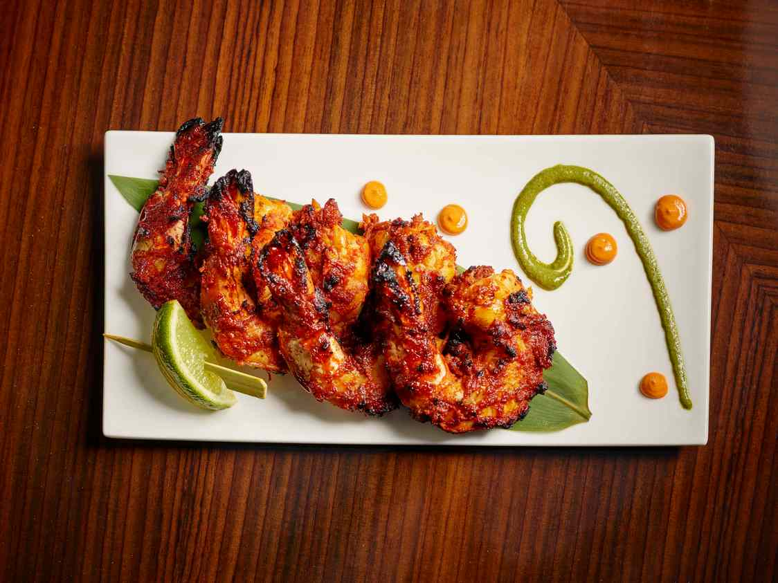 amaya tandoori prawn-RB 0196 - copie