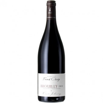brouilly-2018-domaine-franck-chavy