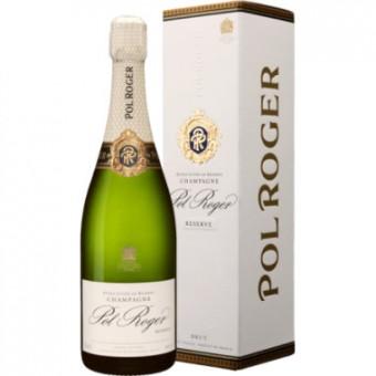 champagne-pol-roger-brut-reserve-en-etui-380x380