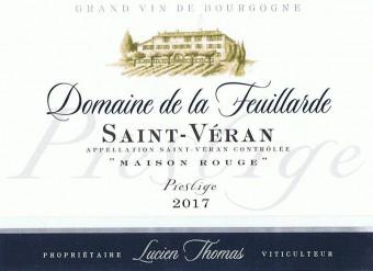 saint-veran-cuvee-prestige-fut-chene-2017