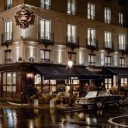 Drouant – Paris (IIème)