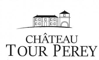logo-TP