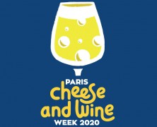 Cheese & Wine Week 2020