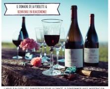 Tours et détours en Beaujolais