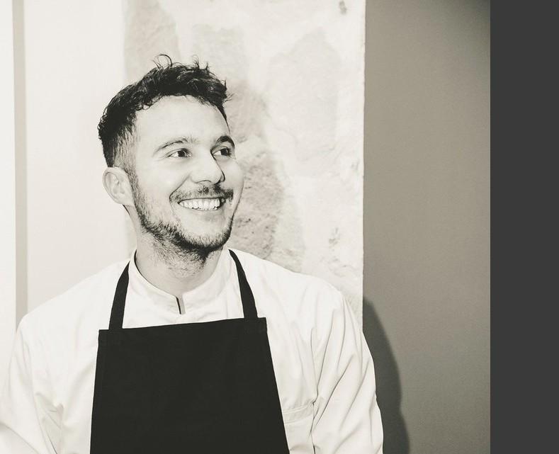 Chef-Thibault-Loubersanes-1