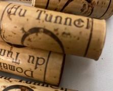 Saint-Joseph – Des vins élégants et de bonne garde