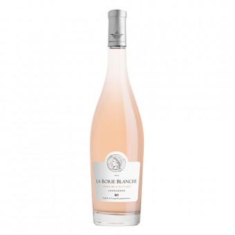 BORIE-BLANCHE-ROSE17