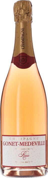 Gonet rosé