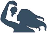 logo-300796978