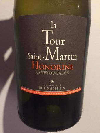 vertdevin-Domaines-Minchin-–-La-Tour-Saint-Martin-–-Honorine-2015