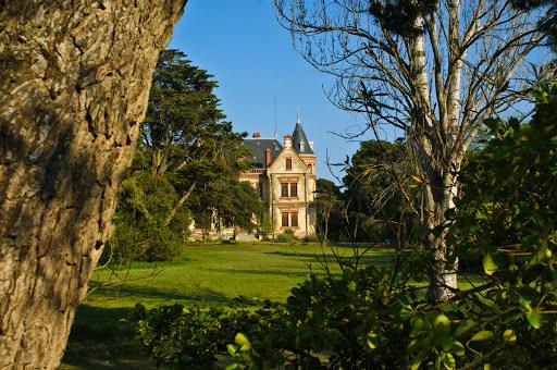 Château de rey