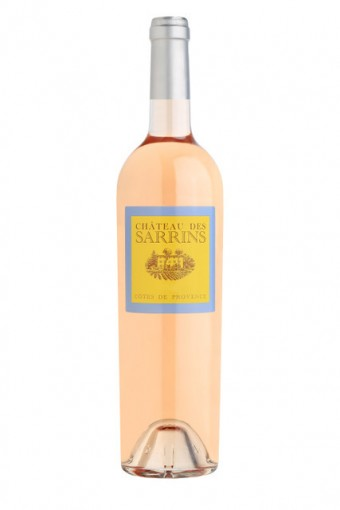 Rosé Grande Cuvée