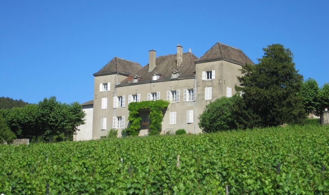 chateau-007-e1461761384509