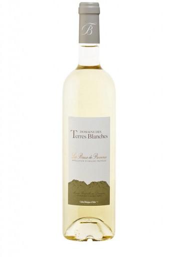 Les-Baux-de-Provence-blanc-sans-millesime-840x1265