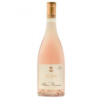 corbieres-rose-5ee0ca8a83b23-400x400