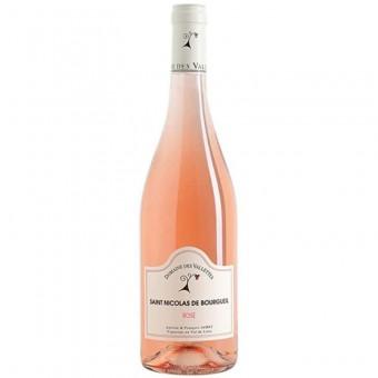 saint-nicolas-de-bourgueil-rose
