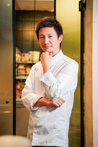 KeisukeYamagishi2@PatriceJacquemard