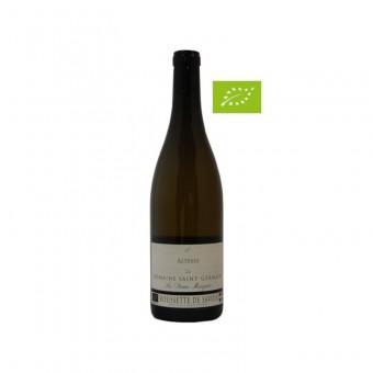 roussette-de-savoie-la-pierre-marquee-2019-vin-bio-de-savoie