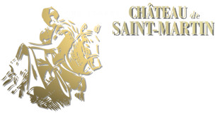logo-chateau-de-saint-martin