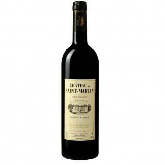 vin-Grande-Reserve-Rouge