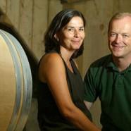 Bordeaux… abordables