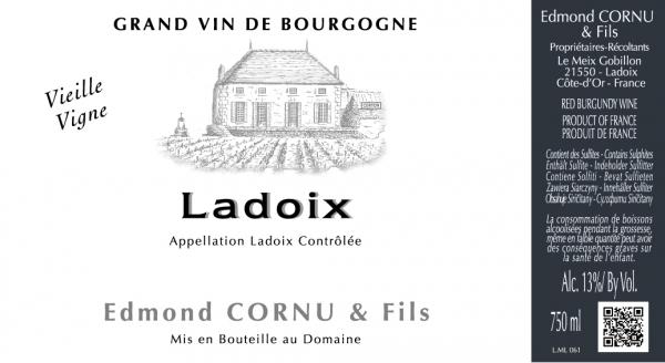 19-1753-Ladoix-VV