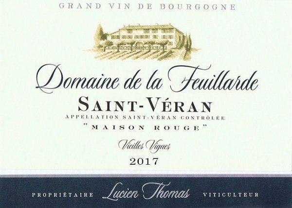 saint-veran-vieilles-vignes-maison-rouge-2017-600x428