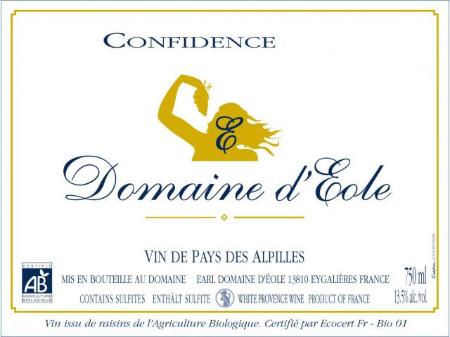 15771-640x480-etiquette-domaine-d-eole-confidence-blanc-coteaux-d-aix-en-provence